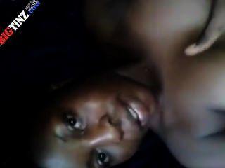 Ghana Akwatia Sextape-ghanaian Girls In Full Porn Videos