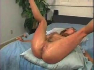 Intense Shaking Orgasm Compilation