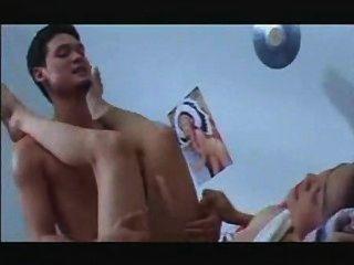 Thai Adult Movie