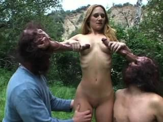 Perverted Stories 1 - Scene 2