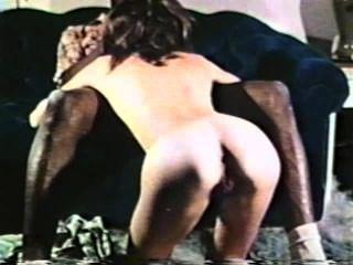 Peepshow Loops 270 70s And 80s - Scene 3