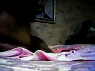 26)張家靜護士(zhangjiajing Nurses)blowjob台灣本土露臉性交做愛自拍