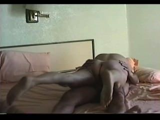 Milf Have Great Orgasm