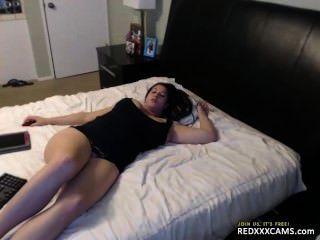 Sexy Schlampen 16 - Redxxxcams.com